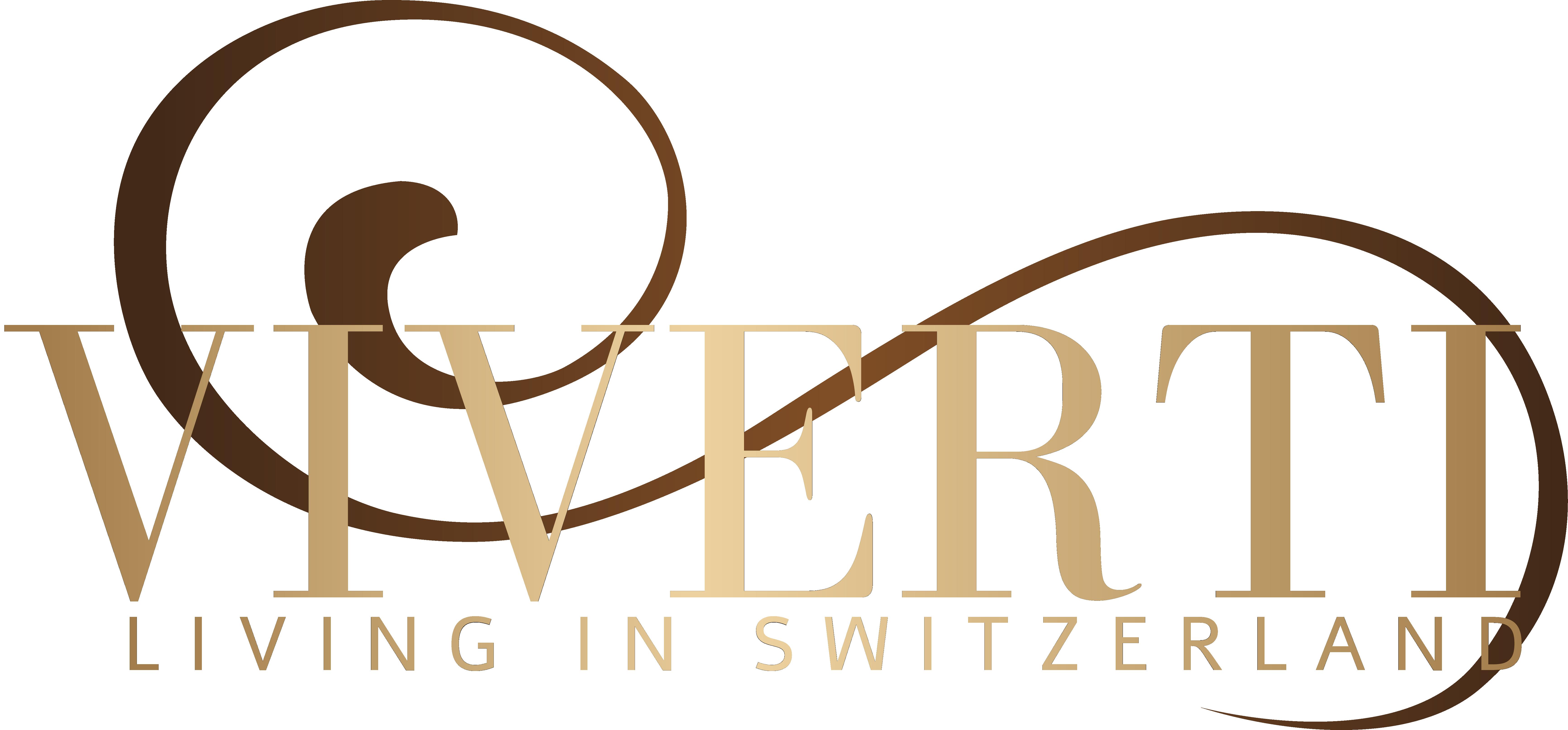 Viverti.ch