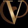 Viverti_Simbolo_RGB